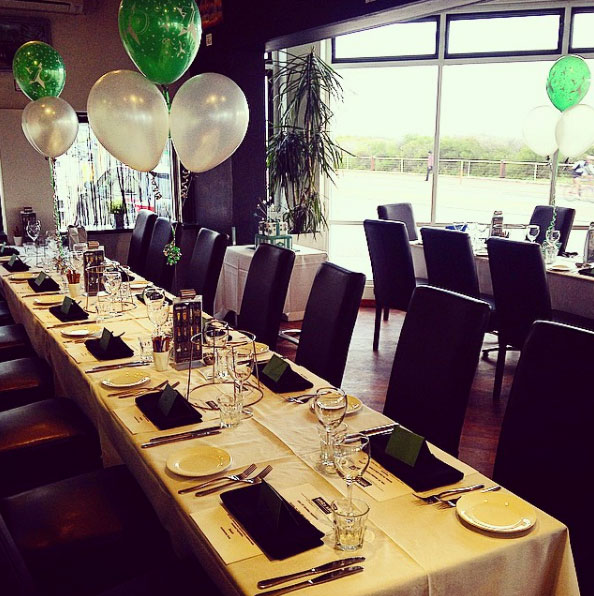 party events white salt perth
