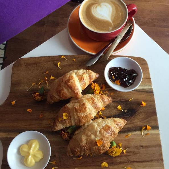 award winning breakfast perth